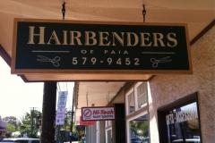 hairbenders8
